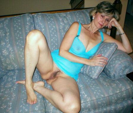 Maria je suis sur ce site de rencontre sexe pour trouver une rencontre coquine suivie d'un plan cul rapide