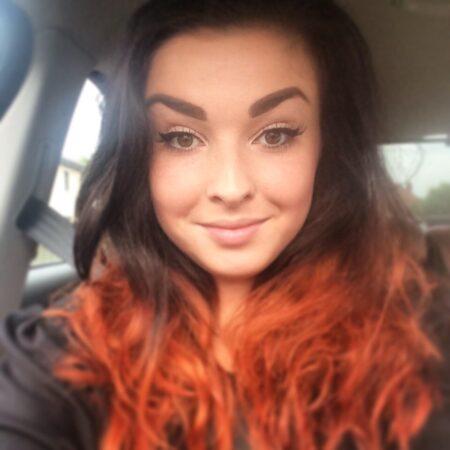 Zoe, 26 cherche un plan pipe