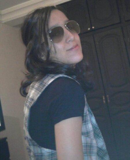 Flavia, 21 cherche un plan pipe