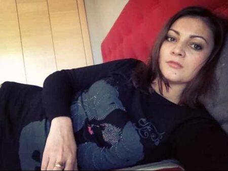 Melusine, 24 cherche du fun