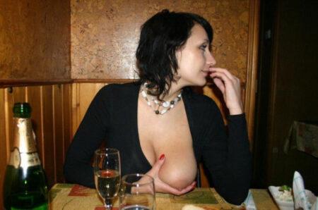 Marie-Ange cherche un plan clul sans engagement