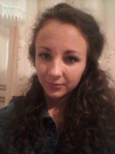 Khadija, 20 cherche une relation