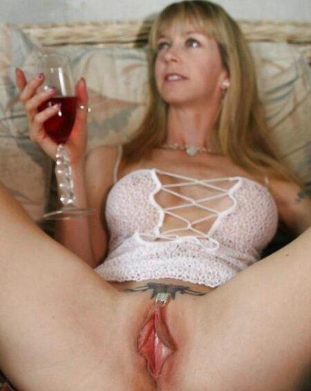 Berenice, 38 cherche rendez vous discret