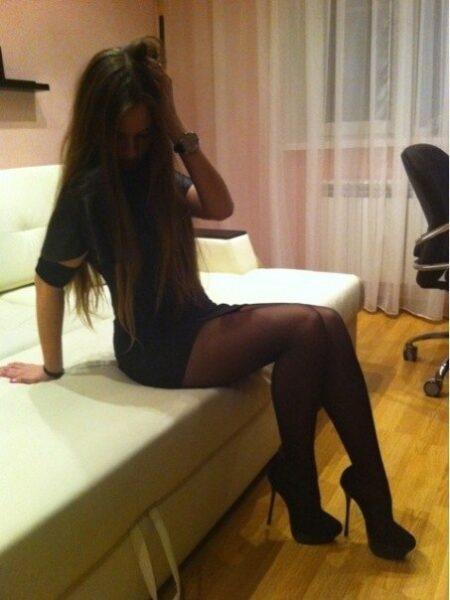 rencontre sexe avec Nadia, cochonne chaude a Amiens