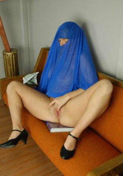 rencontre sexe avec Suzie, fille solitaire a Neuilly-sur-Seine