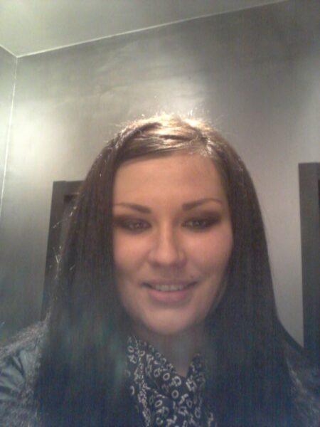 Marjorie, 28 cherche une rencontre sexe hard