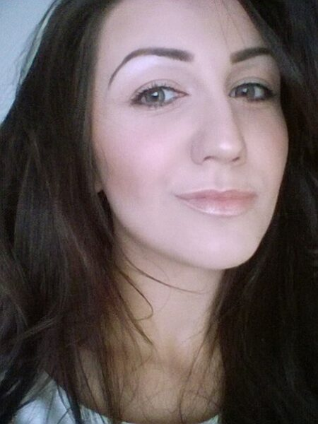 Leila, 26 cherche un moment détente et coquin