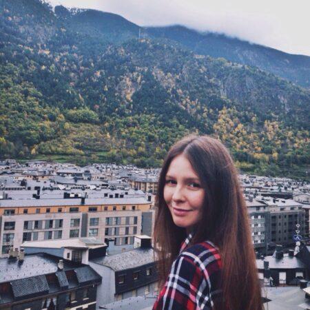 Maia dispo pour une rencontre sensuelle a Annecy