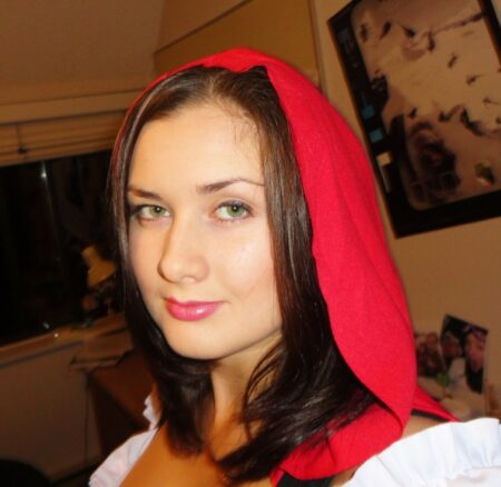 Diana, 26 cherche rencontre en tout genre
