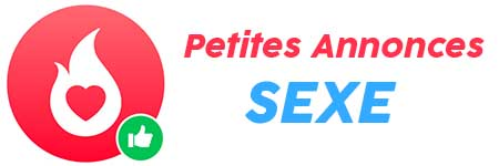 logo petites annonces sexe